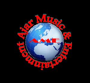 good logo 2